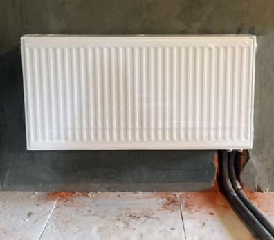 otoplenie_radiator.jpg